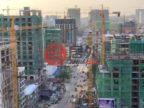 柬埔寨西哈努克市Sihanouk Ville的房产,Vithei Krong, Krong Preah Seihanu, Preah Seihanu,,编号34502612