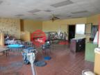 美国密西西比州Brookhaven的商业地产,1401 Union Street,编号36678035