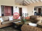 圣马丁岛的房产,Orient,编号34093812