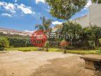 哥斯达黎加圣若泽Curridabat的房产,Curridabat,编号38008293