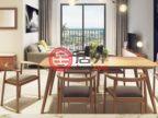 越南的新建房产,101 Xuan La,编号37925439