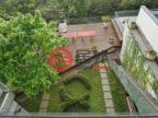 中国台湾的房产,Xingfuliao Tamsui Dist.,编号41215265