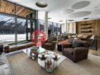 瑞士的房产,编号30778646