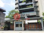 中国台湾的房产,Chaozhou St. Da'an Dist.,编号39835616