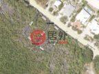 开曼群岛的土地,Rum Pt Drive Land Lot 37,编号43391779