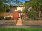 澳大利亚维多利亚州的房产,11/1 Hamilton Road,编号35506400