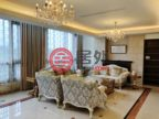 中国台湾的房产,Jinhu Rd. Neihu Dist.,编号39835287
