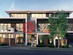 澳大利亚的新建房产,20 Canterbury Road,编号31925059