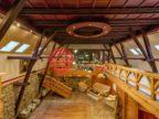 拉脱维亚的房产,Engures novads,编号34422064