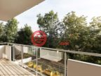 卢森堡的房产,编号35081065