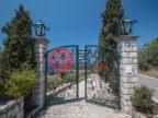 希腊阿提卡Spetses的房产,Spetses Cavo Sereno,编号25136826