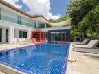 泰国班武里府华欣的房产,编号49545566