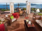 英属维尔京群岛的房产,High Point Villa,编号32719640