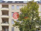 德国柏林柏林的房产,.,编号44313953