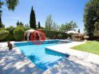 西班牙马德里马德里的房产,编号41009428