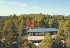 芬兰Salo的房产,Salo,编号36778763