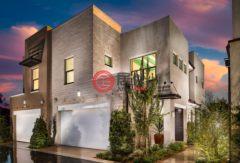 美国加州的房产,181 Alienta Lane,编号40791122