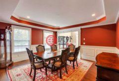 美国纽约州布朗克斯的房产,1 Red Oak Trail,编号43262165