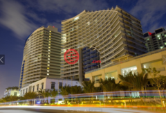 美国佛罗里达州劳德代尔堡的新建房产,3101 Bayshore Drive,编号22987898