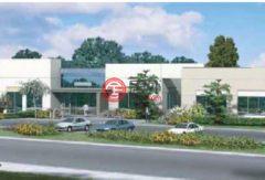 美国华盛顿州芬代尔的房产,Slater Rd,,编号43462375
