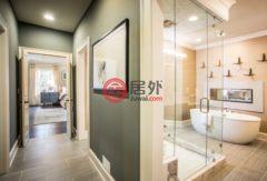 美国佐治亚州的新建房产,9205 Coleman Road,编号37856871