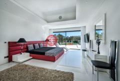 葡萄牙法鲁法鲁的房产,Quinta do Lago,编号35257277