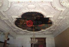 奥地利萨尔茨堡滨湖采尔的房产,编号24169906