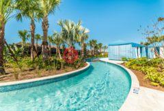 美国佛罗里达州奥兰多的房产,8838 Macapa Dr,编号28461840