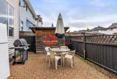 加拿大不列颠哥伦比亚省Cloverdale的房产,64A Ave,编号41955874