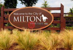 美国佐治亚州Milton的新建房产,Milton,编号37857940