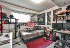 加拿大不列颠哥伦比亚省温哥华的房产,3080 Clark Drive,编号43271541