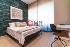 马来西亚吉隆坡的房产,编号43760198