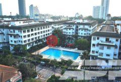 泰国春武里府的房产,Baan Suan Lalana,编号38561816