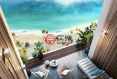马来西亚吉打州科达旺的房产,马来西亚兰卡威2卧1卫新开发的房产,编号44235634