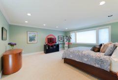加拿大不列颠哥伦比亚省Burnaby的房产,7898 Woodhurst Drive,编号42268154