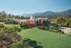 美国加州的房产,2709 Vista Oceano Lane,编号34503527
