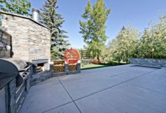加拿大阿尔伯塔卡尔加里的房产,850 Rideau Road SW,编号29550385