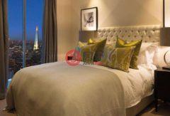 英国英格兰伦敦的房产,One Blackfriars,编号32734151