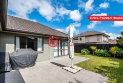 新西兰Auckland Region奥克兰的房产,3 Noble Court,编号36238528