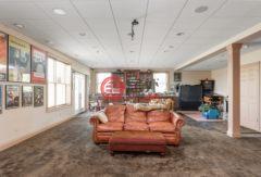 美国印地安那州摩斯伦希尔的房产,12910 Sparta Pike,编号43657260