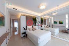 西班牙的房产,编号39989711