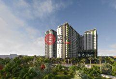 柬埔寨的房产,Samdatch Hun Sen Boulevard,编号38182489