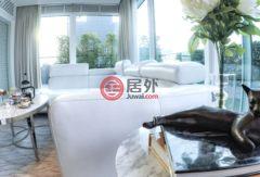 泰国曼谷的房产,Sukhumvit 36,编号38490772