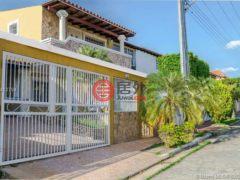 居外网在售委内瑞拉圭亚那城4卧4卫的房产USD 65,000