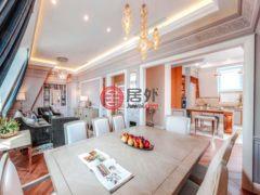 居外网在售俄罗斯1卧1卫的房产RUB 29,000,000
