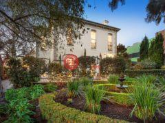 居外网在售澳大利亚墨尔本5卧3卫的房产