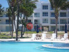 居外网在售多明尼加Cabarete的房产USD 875,235