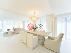 居外网在售日本1卧1卫的房产JPY 500,000,000