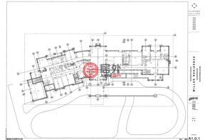 美国科罗拉多州科罗拉多泉的房产,Governors Point,编号41456739