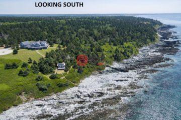 加拿大房产房价_新斯科舍省房产房价_Port Maitland房产房价_居外网在售加拿大Port Maitland6卧4卫原装保留的房产总占地14864平方米CAD 1,088,000